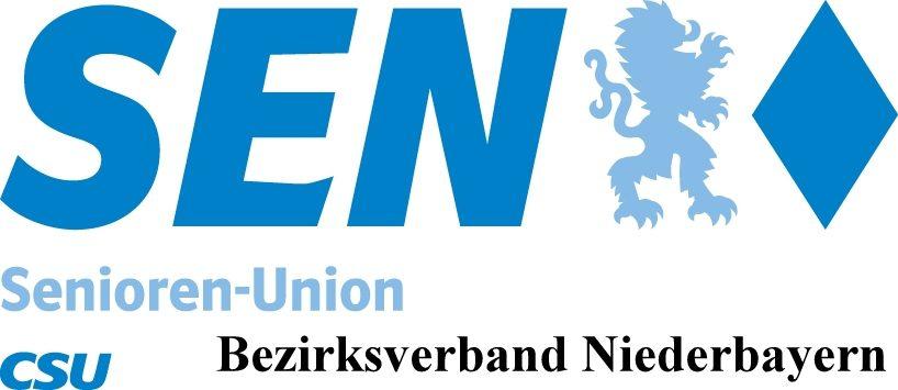 CSU Senioren-Union Niederbayern